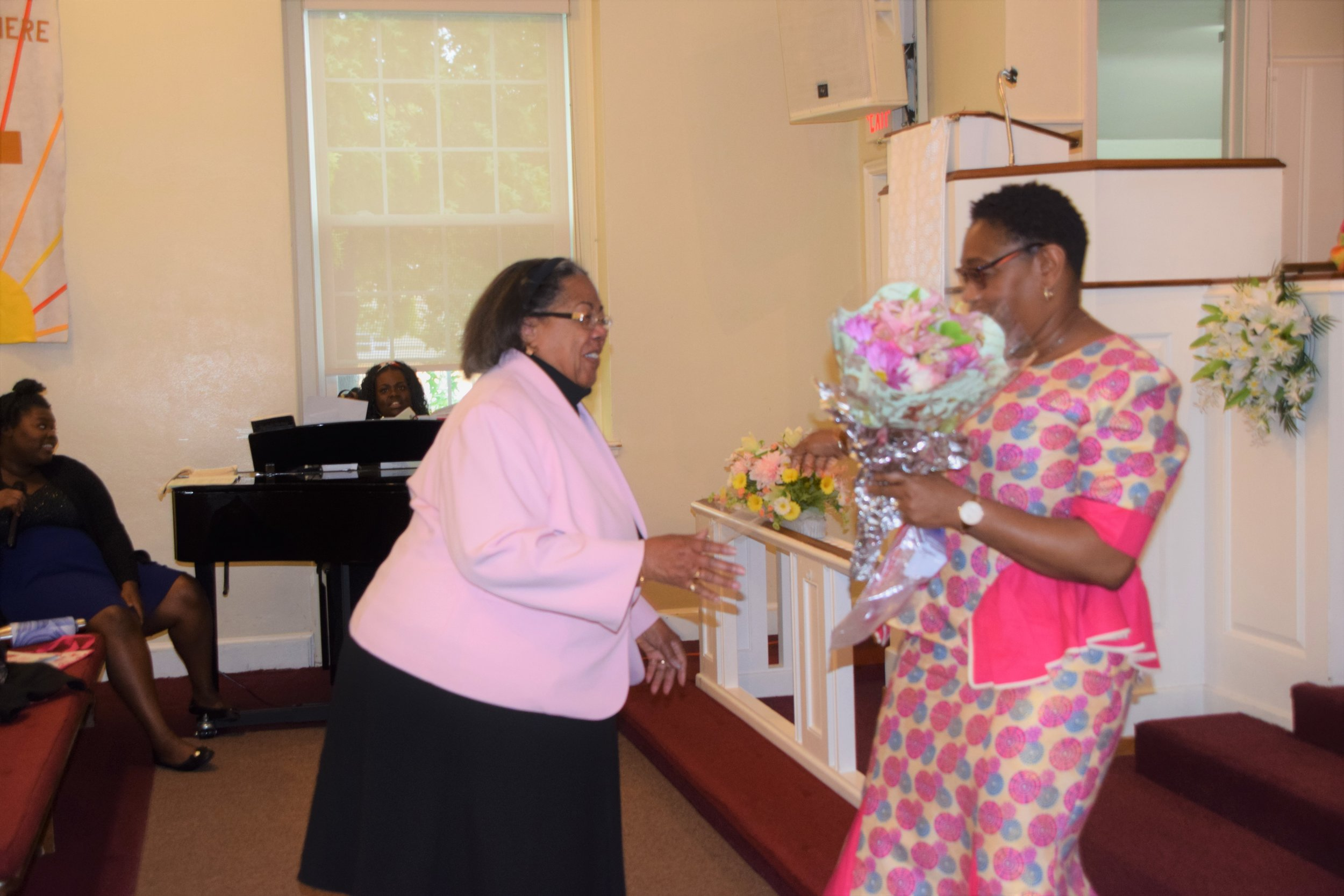 Mother's Day @ St. Paul UMC May 12, 2019 (64).JPG