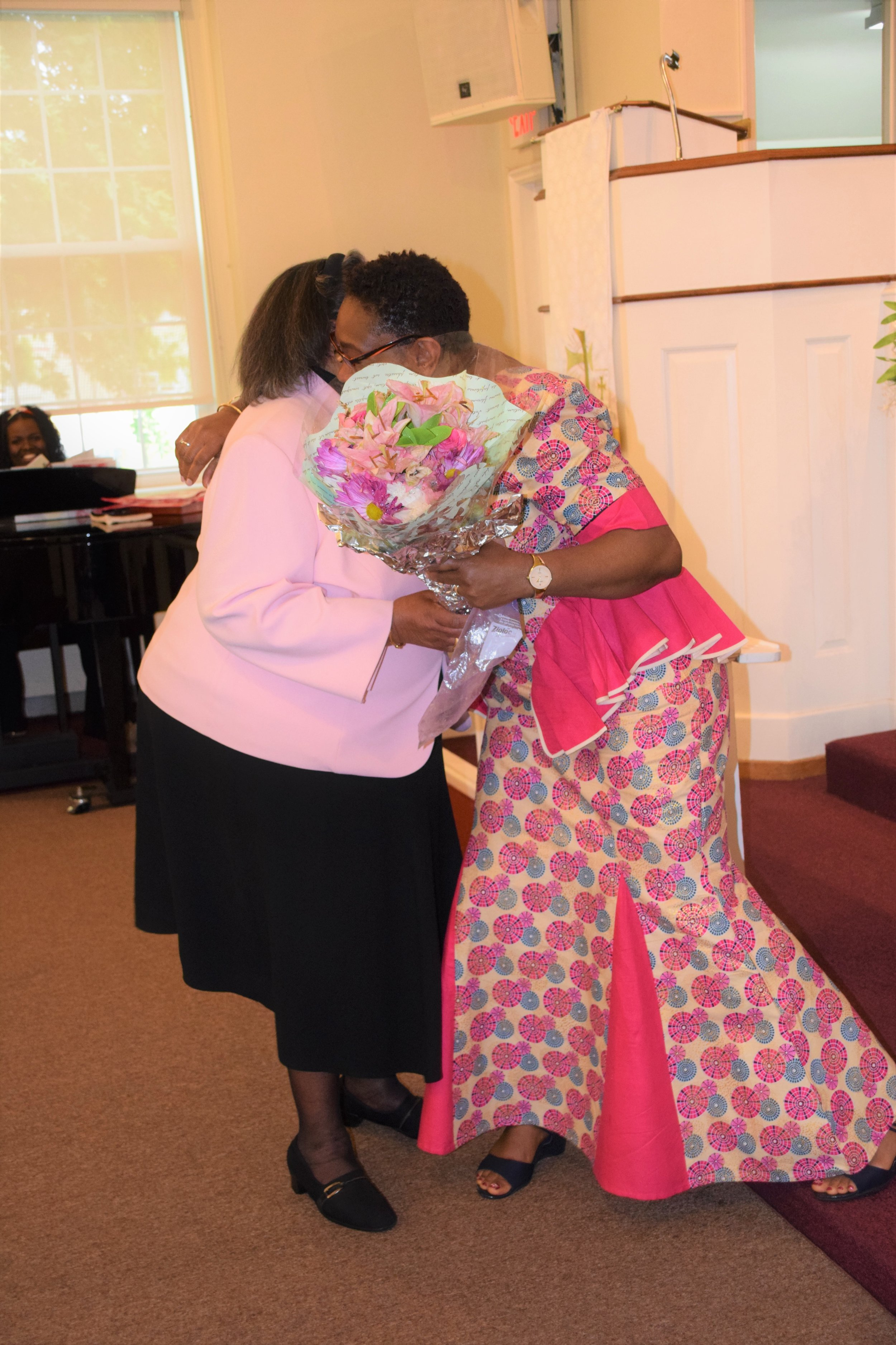 Mother's Day @ St. Paul UMC May 12, 2019 (65).JPG