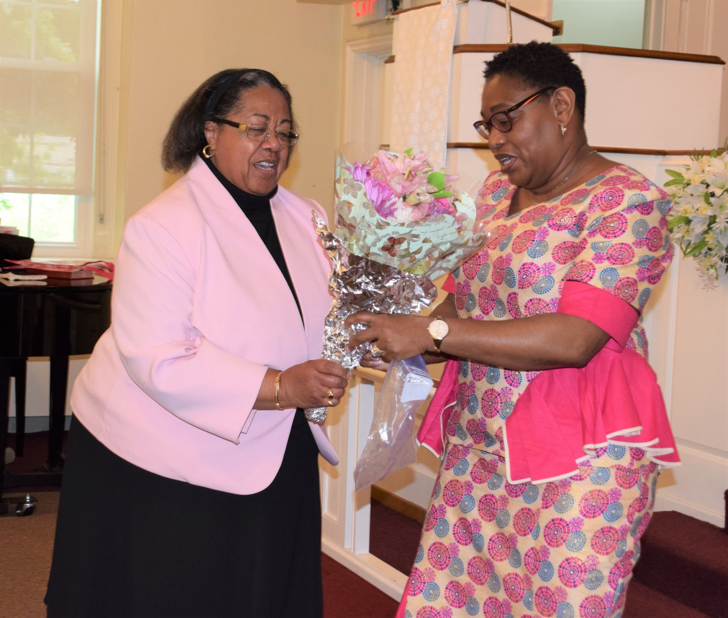Mother's Day @ St. Paul UMC May 12, 2019 (66).JPG