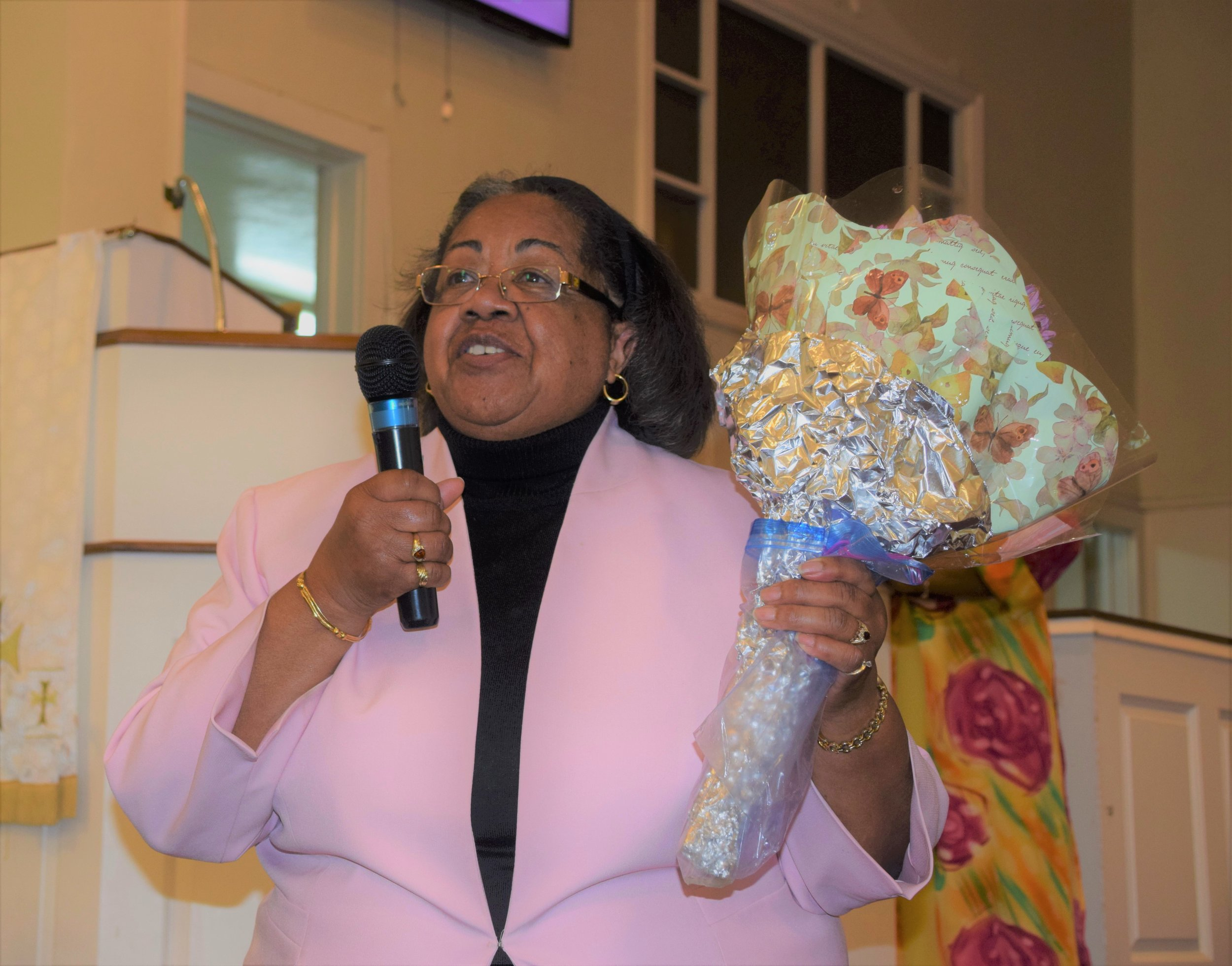 Mother's Day @ St. Paul UMC May 12, 2019 (69).JPG