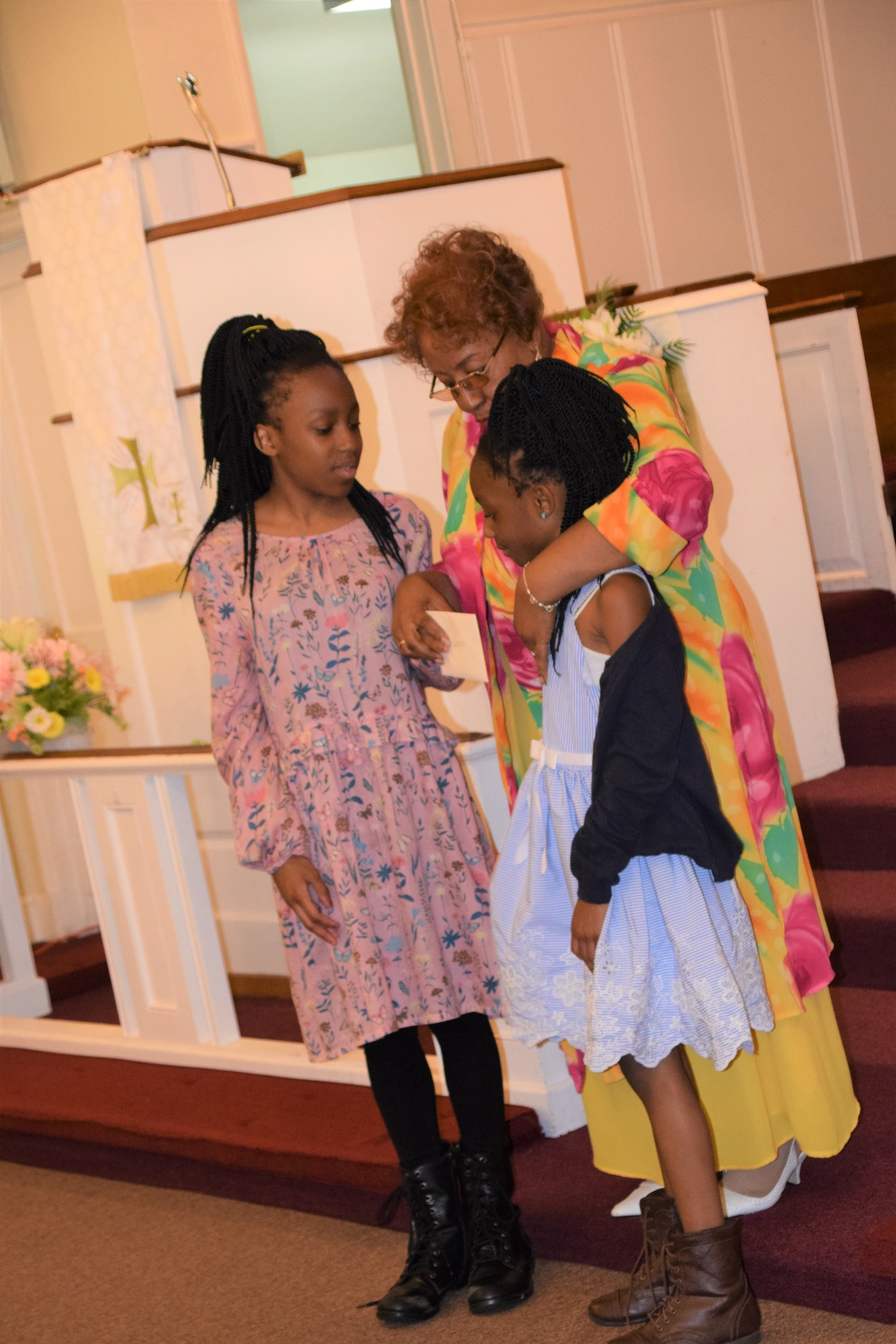Mother's Day @ St. Paul UMC May 12, 2019 (70).JPG
