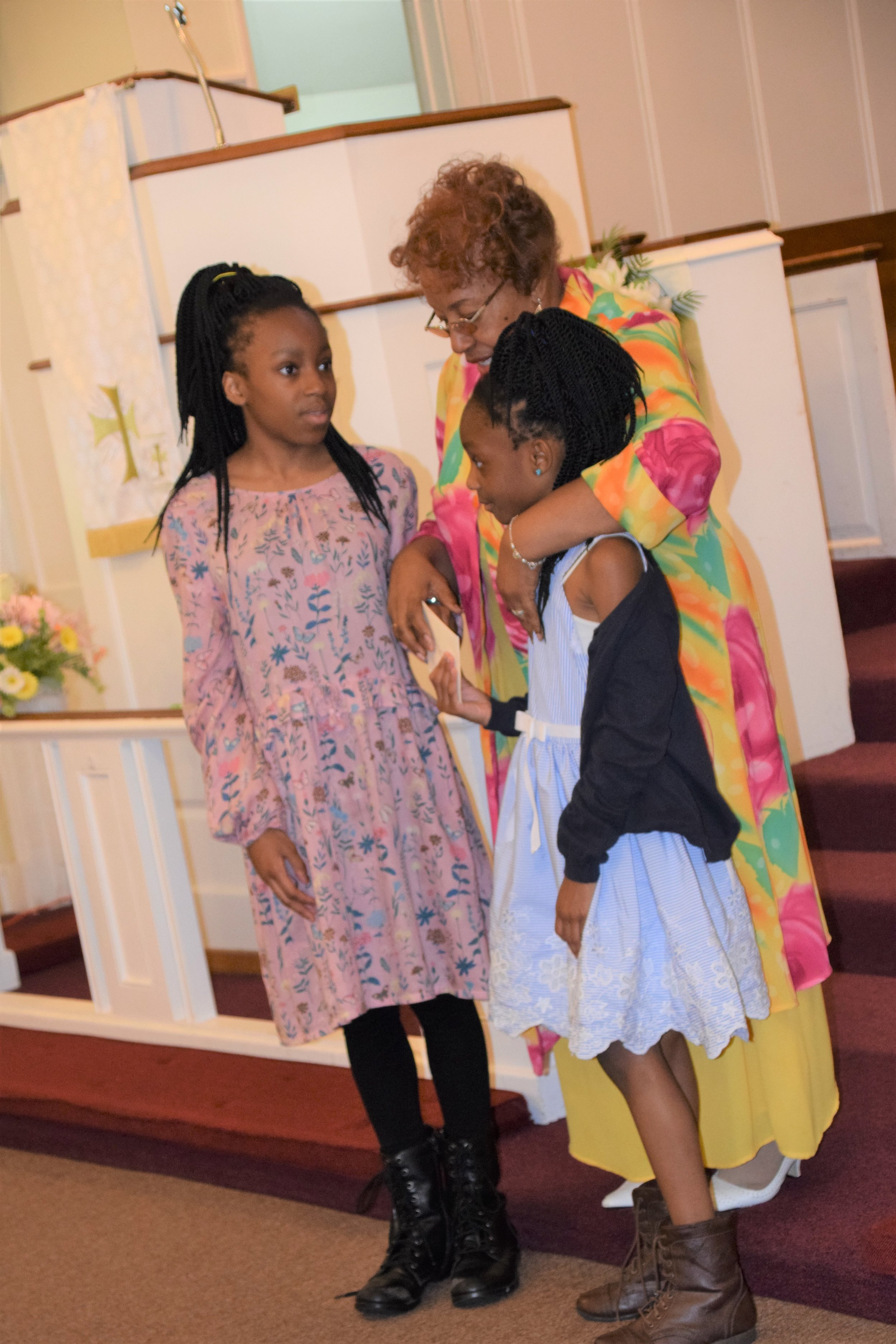 Mother's Day @ St. Paul UMC May 12, 2019 (71).JPG