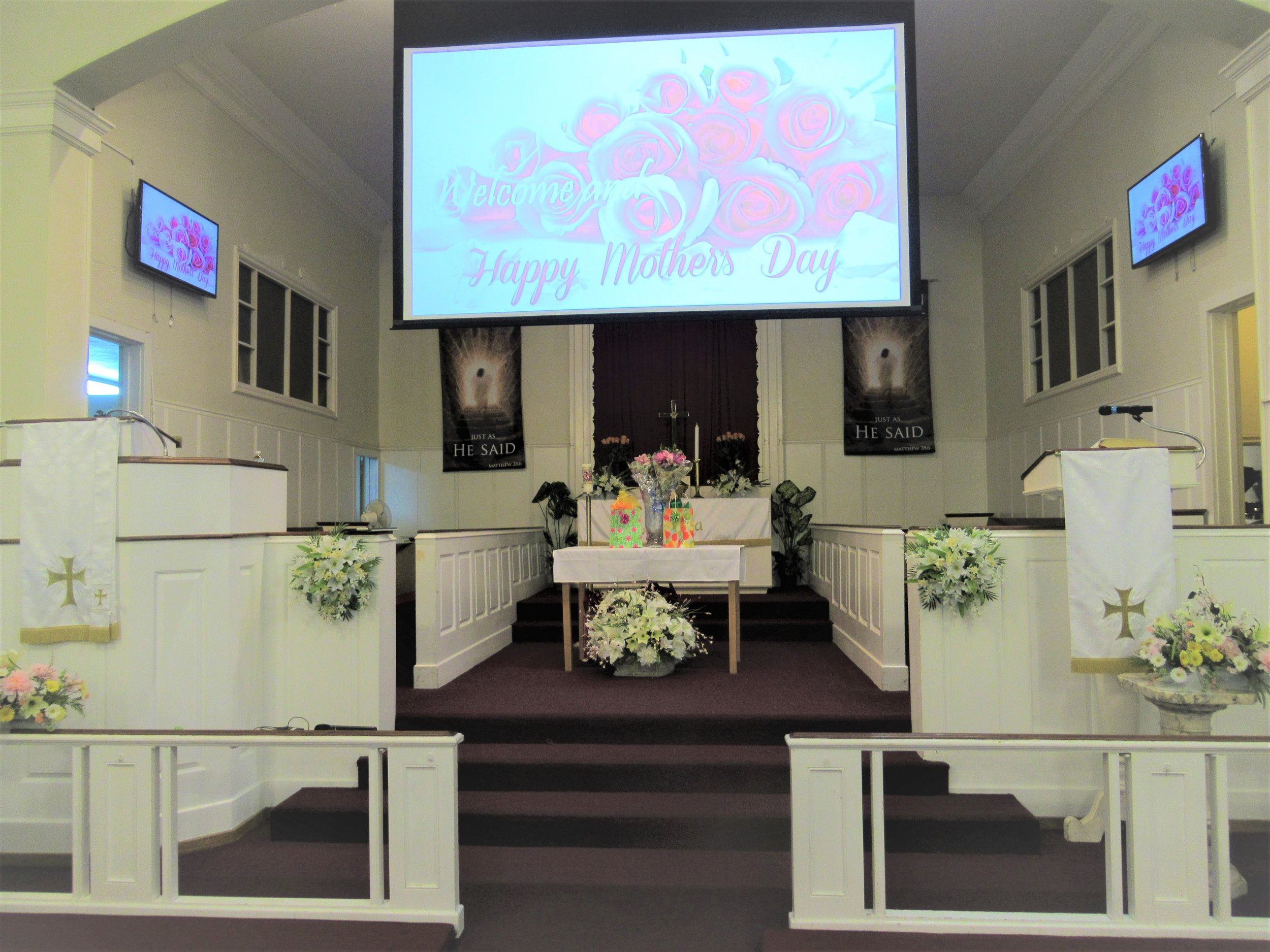 Mother's Day @ St. Paul UMC May 12, 2019 (73).JPG