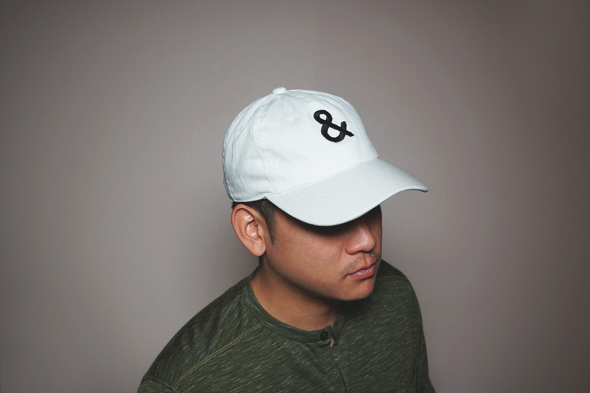 w&m cap white.jpg