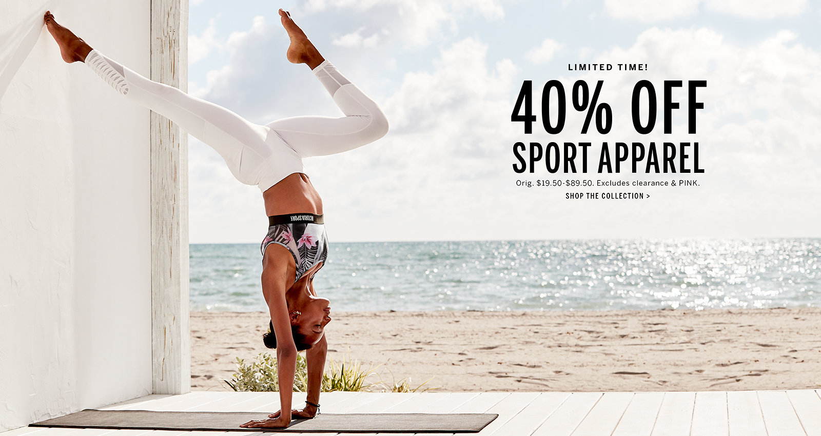 051518-sport-apparel-40-off.jpg