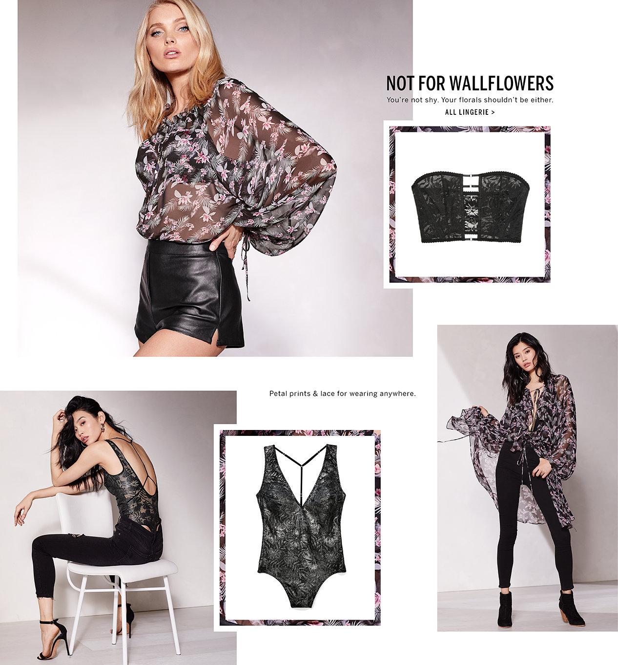 04-051418-lingerie-wallflowers_R2.jpg