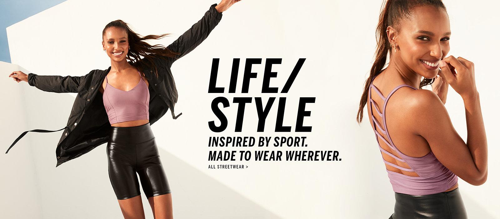 23-021519-sport-streetwear-feature-1.jpg