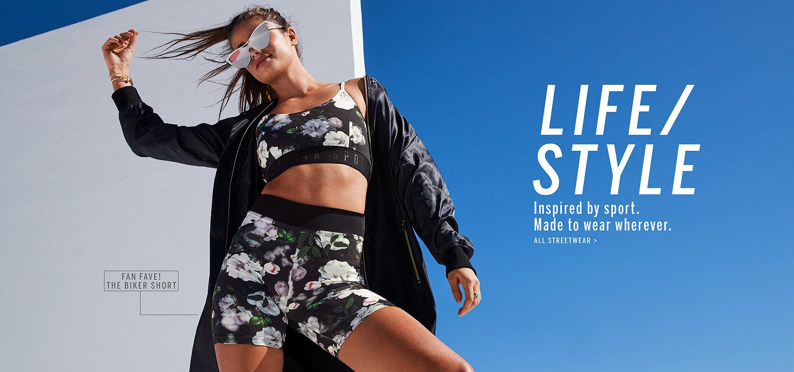 23-030719-sport-active-life-feat-streetwear-cue.jpg
