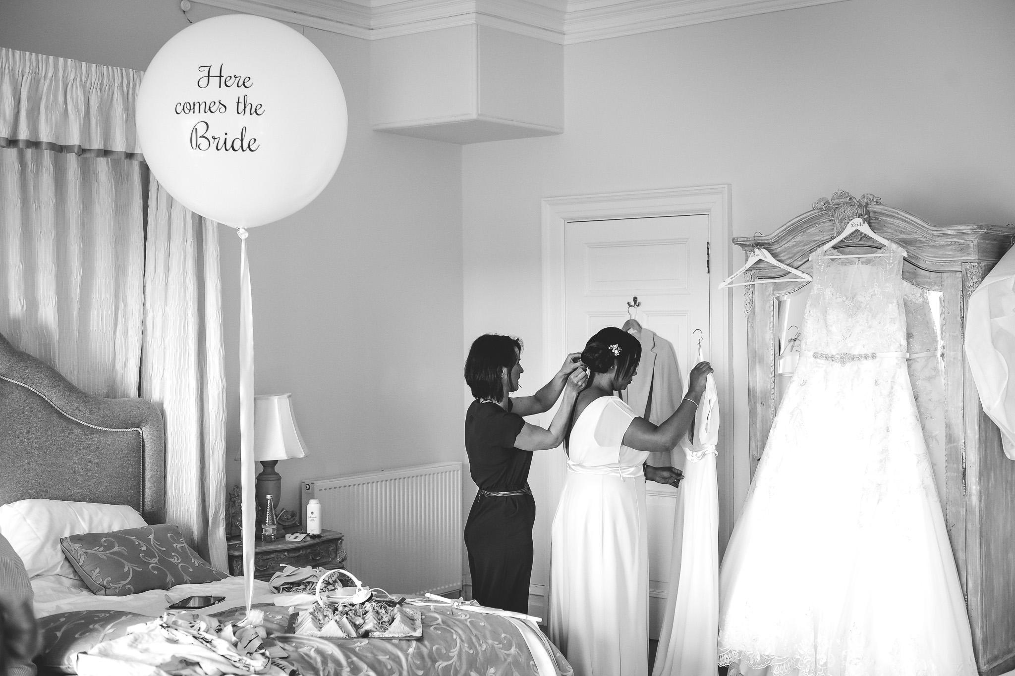 Springkell-wedding-photographer-dumfriesshire (29 of 86).JPG