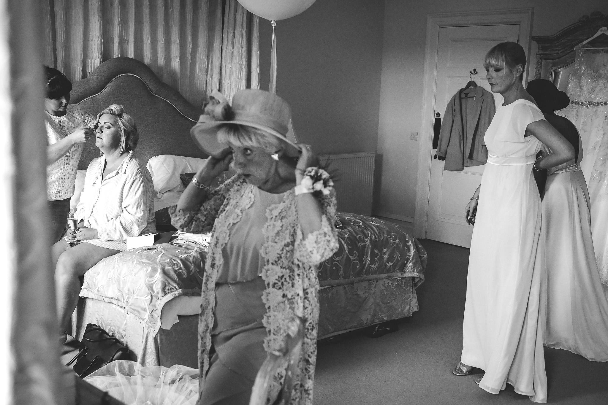 Springkell-wedding-photographer-dumfriesshire (33 of 86).JPG