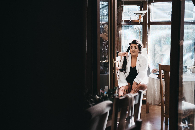 Yorkshire wedding photographer-11.JPG