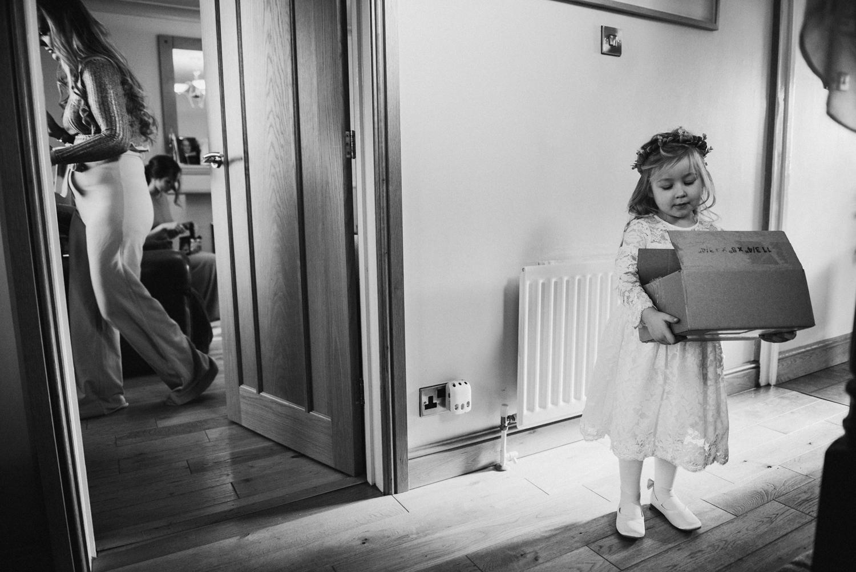 Yorkshire wedding photographer-20.JPG