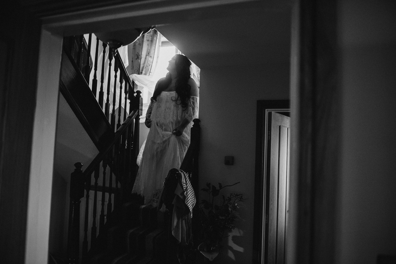 Yorkshire wedding photographer-22.JPG