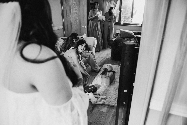 Yorkshire wedding photographer-23.JPG