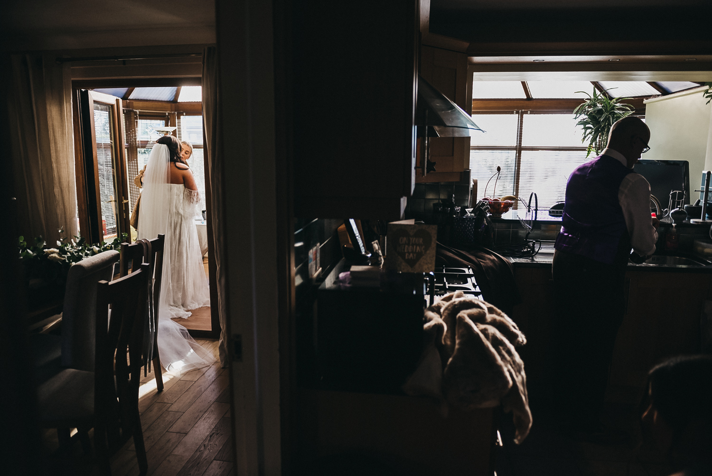 Yorkshire wedding photographer-24.JPG