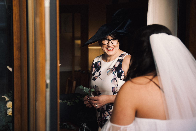 Yorkshire wedding photographer-25.JPG
