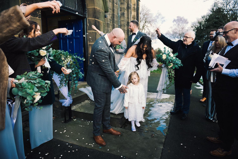 Yorkshire wedding photographer-40.JPG