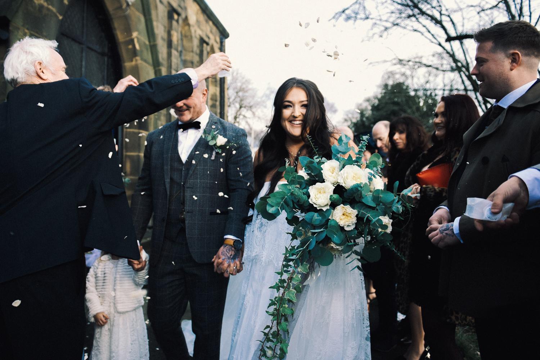 Yorkshire wedding photographer-41.JPG
