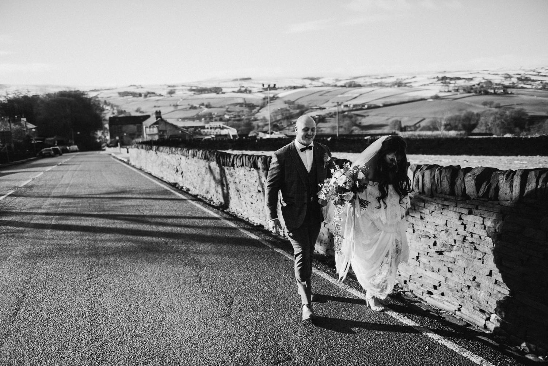 Yorkshire wedding photographer-46.JPG