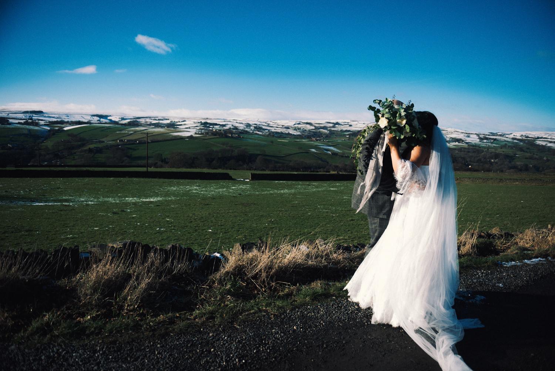 Yorkshire wedding photographer-50.JPG