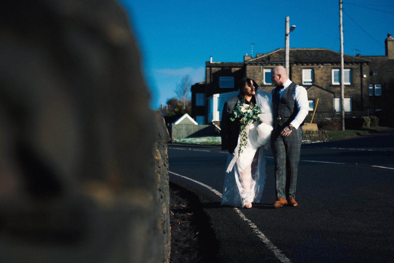 Yorkshire wedding photographer-51.JPG