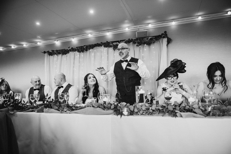 Yorkshire wedding photographer-53.JPG