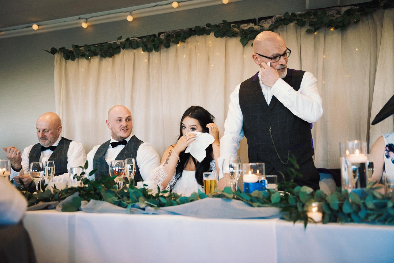 Yorkshire wedding photographer-54.JPG