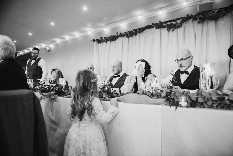 Yorkshire wedding photographer-57.JPG