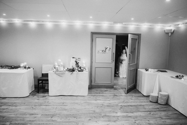 Yorkshire wedding photographer-66.JPG