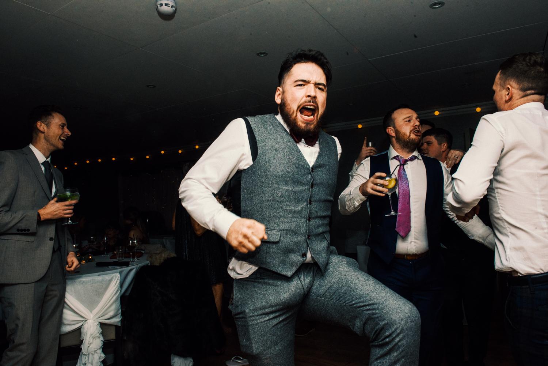 Yorkshire wedding photographer-71.JPG