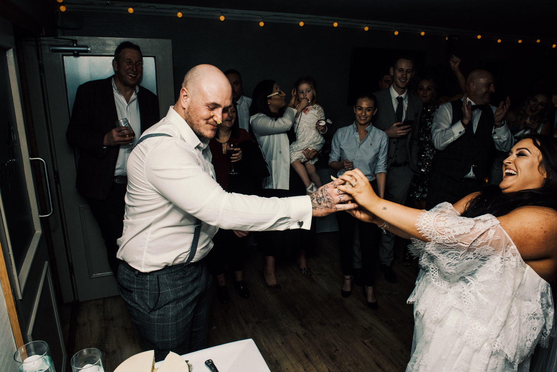 Yorkshire wedding photographer-75.JPG