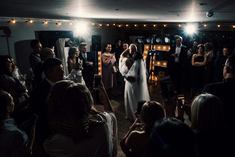 Yorkshire wedding photographer-76.JPG