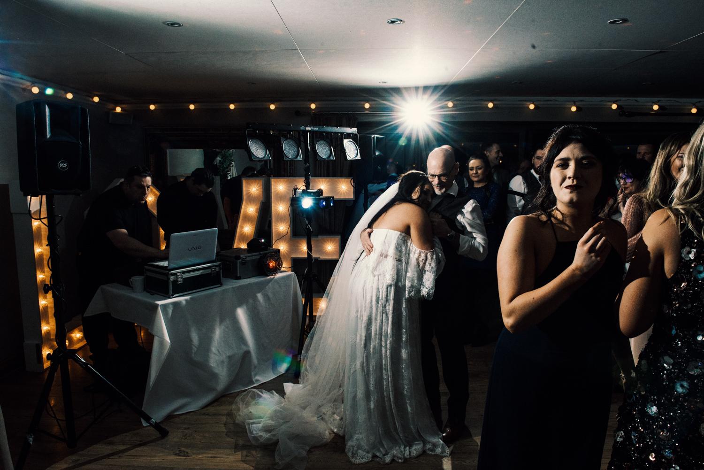 Yorkshire wedding photographer-81.JPG