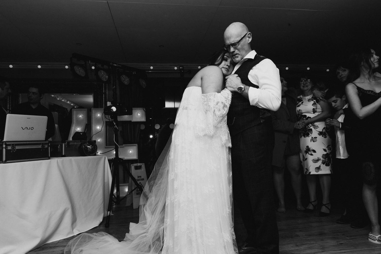 Yorkshire wedding photographer-82.JPG