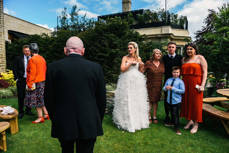 Documentary-wedding-photographer-66.JPG