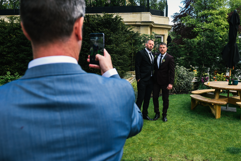 Documentary-wedding-photographer-67.JPG