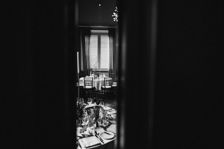 Documentary-wedding-photographer-69.JPG