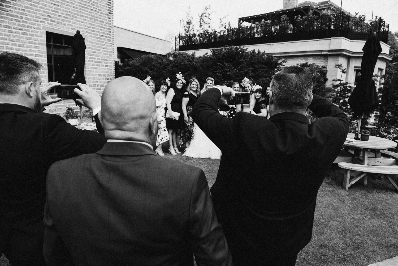 Documentary-wedding-photographer-68.JPG