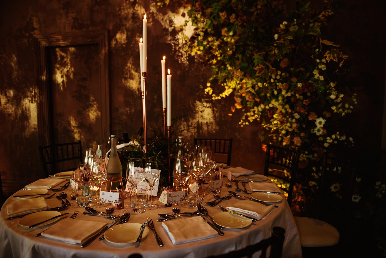 Documentary-wedding-photographer-71.JPG
