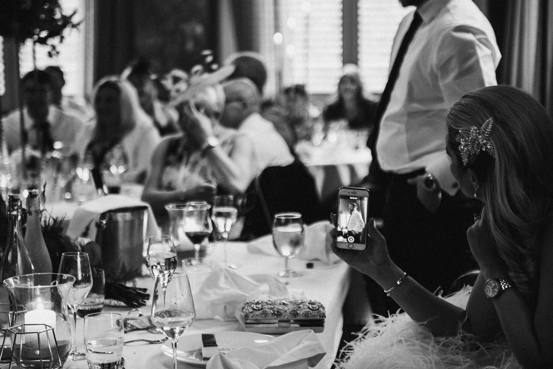 Documentary-wedding-photographer-72.JPG