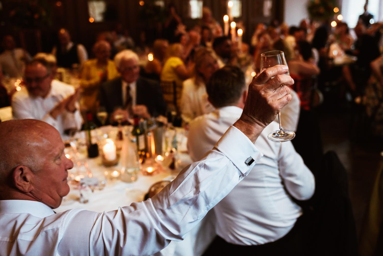 Documentary-wedding-photographer-73.JPG
