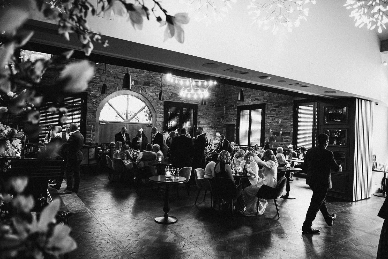 Documentary-wedding-photographer-75.JPG