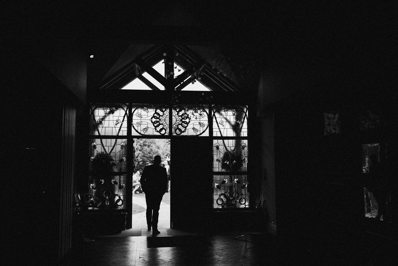 Documentary-wedding-photographer-76.JPG
