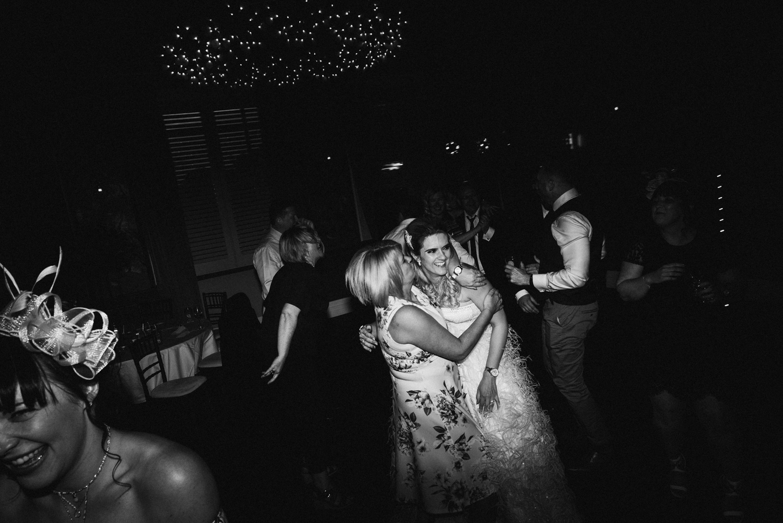 Documentary-wedding-photographer-78.JPG