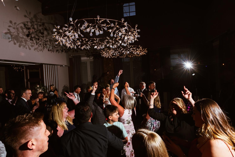 Documentary-wedding-photographer-80.JPG