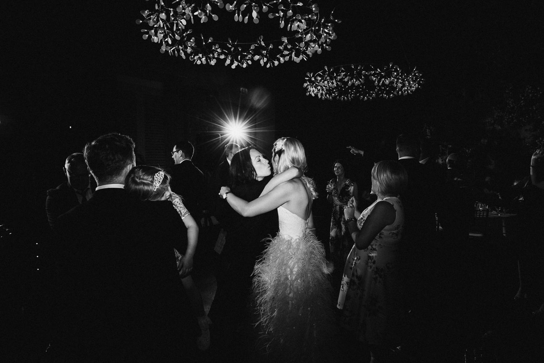 Documentary-wedding-photographer-82.JPG