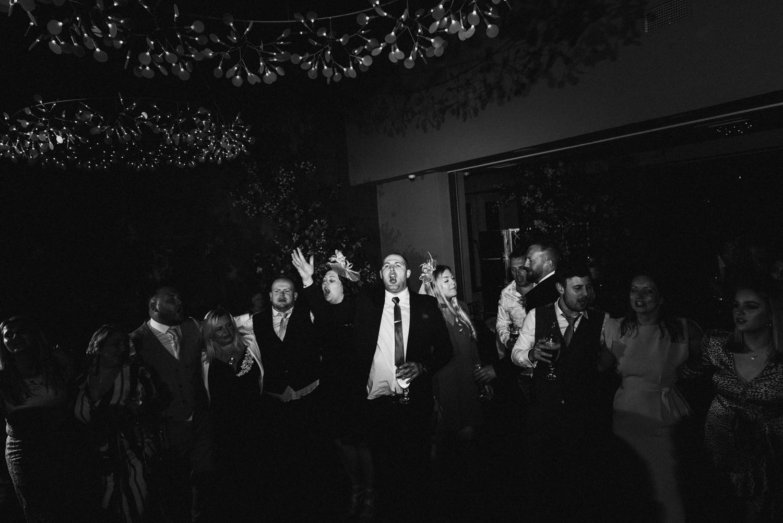 Documentary-wedding-photographer-83.JPG