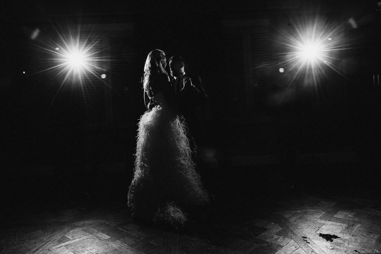 Documentary-wedding-photographer-85.JPG
