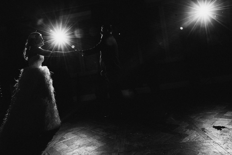 Documentary-wedding-photographer-86.JPG