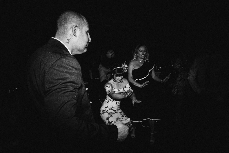 Documentary-wedding-photographer-87.JPG